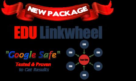 edu-link-wheel