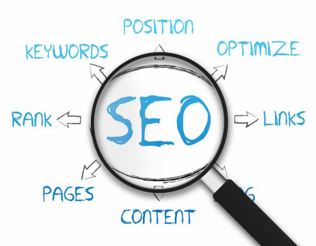 Order REAL .edu .backlinks for SEO